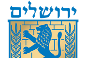 יום ירושלים